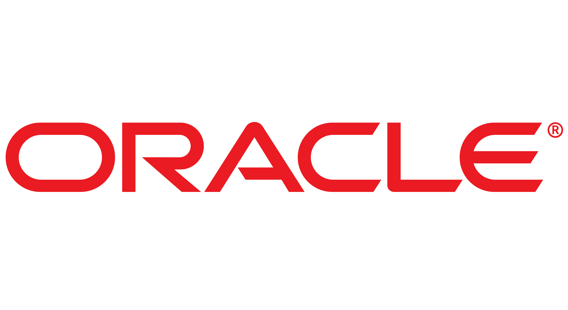 Mimicking SQL Server identity column in Oracle