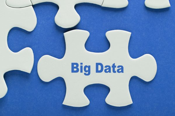 Why is Big Data important for business?
